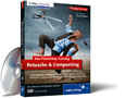 Zum Video-Training Das Photoshop-Training f�r digitale Fotografie: Retusche & Compositing