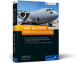 Zum Buch SAP for DFPS � Implementierung und Customizing