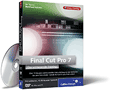 Zum Video-Training Final Cut Pro 7