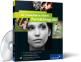 Zum Buch Die Fotoschule in Bildern. Portrtfotografie
