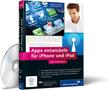 Zum <openbook> Apps entwickeln für iPhone und iPad
