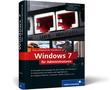 Zum Buch Windows 7 f�r Administratoren