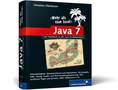 Zum &lt;openbook&gt; Java 7  Mehr als eine Insel