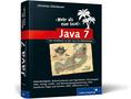 Zum <openbook> Java 7 – Mehr als eine Insel