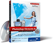 Zum Video-Training Photoshop Elements 8