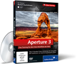 Zum Video-Training Aperture 3