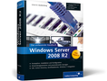 Zum Buch Windows Server 2008 R2