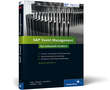 Zum Buch SAP Event Management