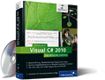 Zum <openbook> Visual C# 2010