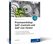 Zum Buch Praxisworkshop SAP-Controls und SAP List Viewer