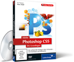Zur CD/DVD Adobe Photoshop CS5 � Die Grundlagen