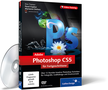 Zur CD/DVD Adobe Photoshop CS5 f�r Fortgeschrittene