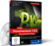 Zum Video-Training Adobe Dreamweaver CS5