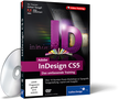 Zur CD/DVD Adobe InDesign CS5