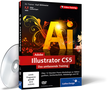 Zur CD/DVD Adobe Illustrator CS5