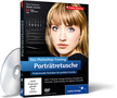 Zur CD/DVD Das Photoshop-Training: Portr�tretusche