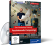 Zur CD/DVD Das Photoshop-Training: Faszinierende Composings