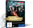 Zum Video-Training Die Tricks der Photoshop-Profis