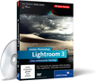 Zum Video-Training Adobe Photoshop Lightroom 3