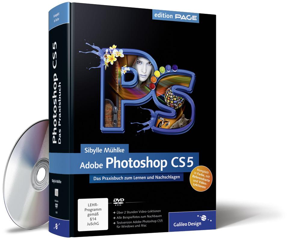 скачать инструкцию по установки adobe premiere pro cs5