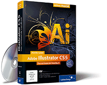 Titel: Adobe Illustrator CS5