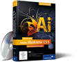 Zum Buch Adobe Illustrator CS5