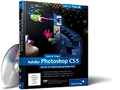 Zur�ck zu Adobe Photoshop CS5