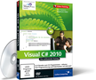 Zum Video-Training Visual C# 2010