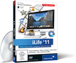 Zur CD/DVD iLife �11