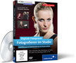 Zum Video-Training Digitale Fotopraxis: Fotografieren im Studio