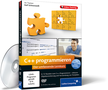 Zum Video-Training C++ programmieren