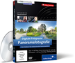 Zur CD/DVD Digitale Fotopraxis: Panoramafotografie