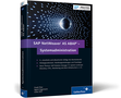 Zum Buch SAP NetWeaver AS ABAP � Systemadministration