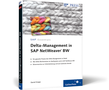 Zum Buch Delta-Management in SAP NetWeaver BW