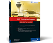 Zum Buch SAP Enterprise Support