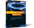 Zum Buch SAP for Utilities
