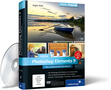 Zum Buch Adobe Photoshop Elements 9