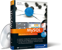 Titel: MySQL