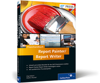 Titel: Praxishandbuch Report Painter/Report Writer