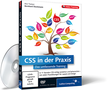 Zum Video-Training CSS in der Praxis