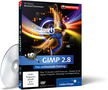Zum Video-Training GIMP 2.8