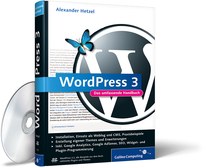 Titel: WordPress 3