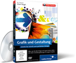 Zur CD/DVD Grafik und Gestaltung
