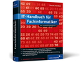 Zum &lt;openbook&gt; IT-Handbuch fr Fachinformatiker
