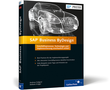 Zum Buch SAP Business ByDesign