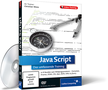Zum Video-Training JavaScript