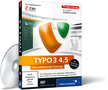 Zum Video-Training TYPO3 4.5