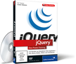 Zum Video-Training jQuery