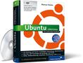 Zum <openbook> Ubuntu GNU/Linux
