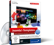Zum Video-Training Joomla!-Templates